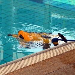 Doğal Havuz Robotları