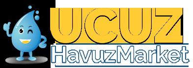 Royal Havuzculuk Ucuzhavuzmarket.com
